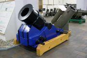 vff-wts-artillerietechnik-02