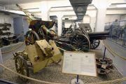 vff-wts-artillerietechnik-04