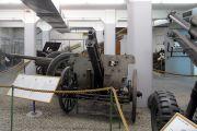 vff-wts-artillerietechnik-05