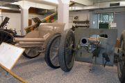 vff-wts-artillerietechnik-06