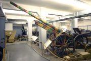 vff-wts-artillerietechnik-08