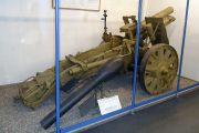 vff-wts-artillerietechnik-09