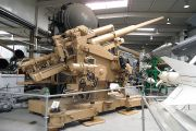 vff-wts-artillerietechnik-11