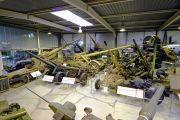 vff-wts-artillerietechnik-12