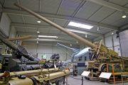 vff-wts-artillerietechnik-14