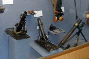 vff-wts-artillerietechnik-15