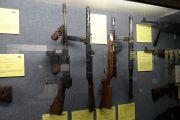 vff-wts-maschinengewehre-02