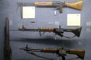 vff-wts-maschinengewehre-03