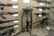 vff-wts-maschinengewehre-06