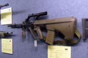 vff-wts-maschinengewehre-07