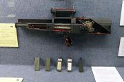 vff-wts-maschinengewehre-08