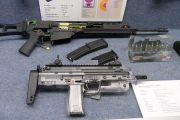 vff-wts-maschinengewehre-09