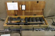 vff-wts-maschinengewehre-10