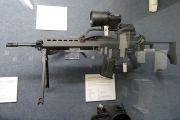 vff-wts-maschinengewehre-12