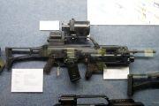 vff-wts-maschinengewehre-13