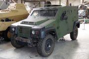 vff-wts-radfahrzeuge-05